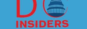 DC Insider Logo