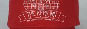 Kerr Inn Logo