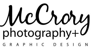 McCroryPhotography